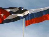 Cuba recibe respaldo ruso en modernización tecnológica
