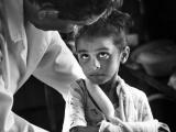 Cuando se habla de salud, Cuba merece respeto