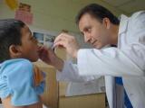 Refuerza Cuba con 500 especialistas su abrazo médico a Venezuela