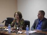 Nuevas formas de organización del transporte en La Habana