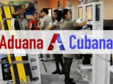 Aduana cubana mantiene compromiso en lucha contra ilegalidades