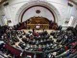 Constituyente venezolana exhorta a cumplimiento de Ley contra el Odio