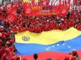 Venezuela conmemora los 209 años del inicio de la gesta independentista